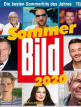 download Sommer.BILD.2020.(2020)
