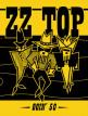 download ZZ.Top.-.Goin.50.(2019)