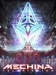 download Mechina.-.Telesterion.(2019)