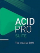 download Magix.Acid.Pro.Suite.v8.0.7.Build.237