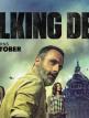 download The.Walking.Dead.S09E03.Keine.Ausnahmen.German.Dubbed.HDTV.x264-ITG