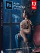 download Adobe.Photoshop.2020.v21.0.2.57.