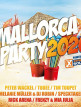 download Mallorca.Party.2020.powered.by.Xtreme.Sound.(2020)