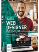 download Xara.Web.Designer.Premium.15.1.0.53605.x86-x64
