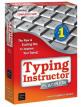 download Typing.Instructor.Platinum.v21.1