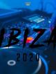 download Supreme.Music.Ibiza.2020.(2020)