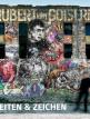 download Hubert.von.Goisern.-.Zeiten.&amp.Zeichen.(2020)