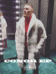 download Fler.-.Conor.(EP).(2018)