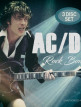 download AC/DC.-.Rock.Box.(3CD).(2019)
