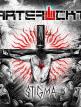 download Artefuckt.-.Stigma.(2019)