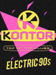 download Kontor.Top.of.the.Clubs.-.Electric.90s.(2019)