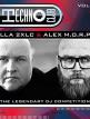 download Techno.Club.Vol.58.(2020)