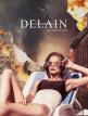 download Delain.-.Apocalypse.&amp.Chill.(Limited.Edition).(2020)