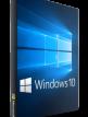 download Windows.10.Home/Pro.Original.April.2019
