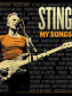 download Sting.-.My.Songs.(Deluxe.Edition).(2019)