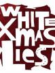 download Magne.Furuholmen.-.White.Xmas.Lies.(2019)