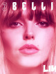 download Lina.-.R3BELLIN.(2018)
