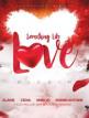 download Something.Like.Love.Riddim.(2020).