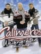 download Calimeros.-.Weihnachten.mit.uns.(2018)