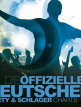 download German.Top.100.Party.Schlager.Charts.07.09.2020