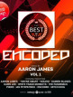 download .Best.Of.Encoded.Vol.1.(2020)