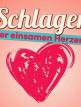 download Schlager.der.einsamen.Herzen.(2020)