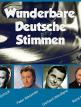 download Wunderbare.Deutsche.Stimmen.(2020)