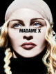 download Madonna.-.Madame.X.(Deluxe).(2019)