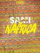 download Sami.-.Nafrica.(2019)