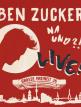 download Ben.Zucker.-.Na.und?!.Live!.(2018)