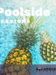 download Poolside.Sessions.(2020)