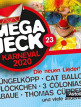 download Megajeck.23.(2019)