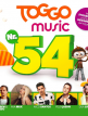 download Toggo.Music.54.(2020)