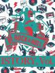 download Rock.&amp.Roll.History.Vol.16.(2020)