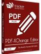 download PDF-XChange.Editor.Plus.v8.0.341.0.Portable