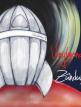 download Vinylmond.-.Zündung.(2020)
