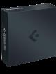 download Steinberg.Cubase.11.Pro.v11.0.10