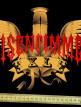 download Eisenpimmel.-.XL.(2020)