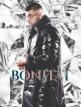 download Eno.-.Bonität.Plus.(2020)