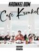 download Kronkel.Dom.-.Café.Kronkel.(2020)