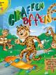 download Giraffenaffen.6.(2020)