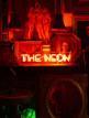 download Erasure.-.The.Neon.(2020)