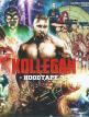 download Kollegah.-.Hoodtape.3.(2018)