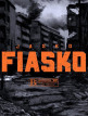 download Jasko.-.Fiasko.(Deluxe.Edition).(2018)