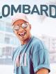 download Pietro.Lombardi.-.LOMBARDI.(Deluxe.Version).(2020)