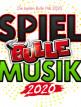 download Spiel.Bulle.Musik.2020.(Die.besten.Bulle.Hits.2020).(2020).