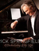 download Rick.Springfield.-.Orchestrating.My.Life.(2019)