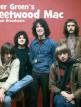 download .Peter.Greens.Fleetwood.Mac.-.The.Lost.Broadcasts.(2019)