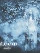 download Gloom.-.Awaken.(2020)