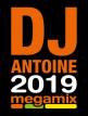 download Dj.Antoine.-.2019.Megamix.(2019)